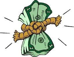 2013.08 - Newsletter - cash in bind
